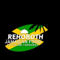 REHOBOTH JAMAICAN FOOD